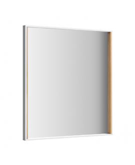 Mirror GRID