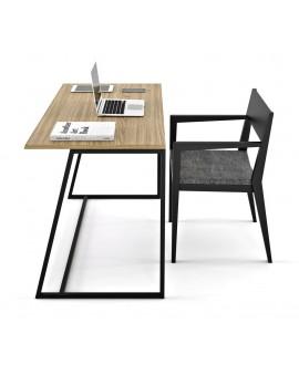 Desk D-2 Horizon