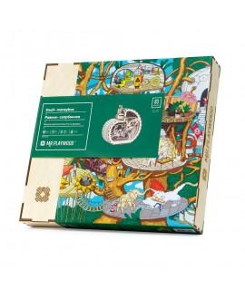 Snail – moneybox