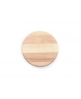 Дошка кухонна ø21,5 см