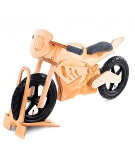 Balance bike DYNAMIC