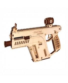 Штурмова гвинтівка
