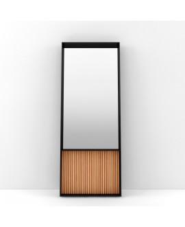 Mirror ARRIS Loft