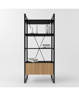 Shelving ARRIS LOFT