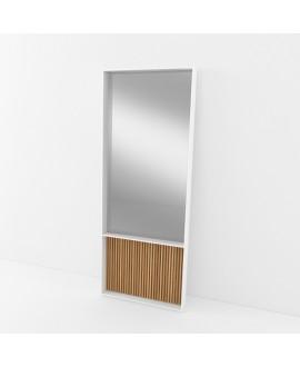 ARRIS Nordic Mirror