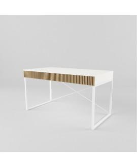 ARRIS Nordic Desk work
