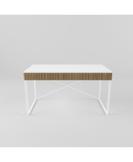 ARRIS Nordic Desk work