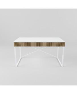Робочий стіл ARRIS Nordic