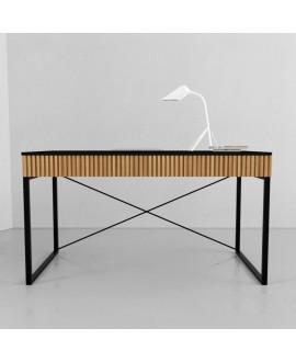 Робочий стіл ARRIS LOFT