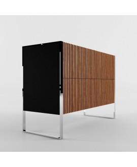 ARRIS Dresser