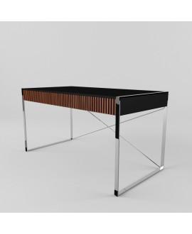 Робочий стіл Arris Chrome