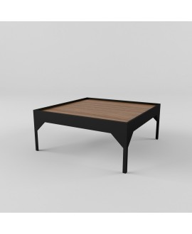 Coffee table BEVEL