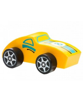Тера-Спорт LM-4