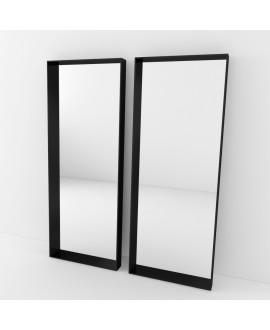Підлогове дзеркало CUBE