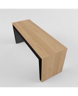 INCUT Designer bench