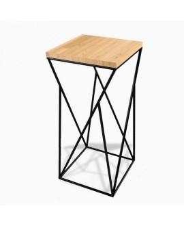 Bar stool TWIST BAR