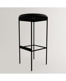 Designer chair ULTRA