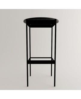 Дизайнерський стілець ULTRA