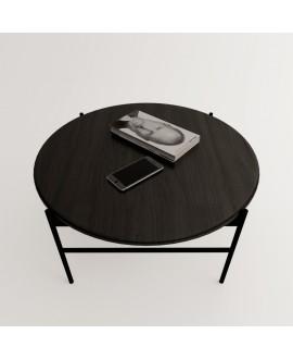Журнальний столик ULTRA