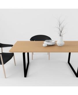 Обідній стіл MOD