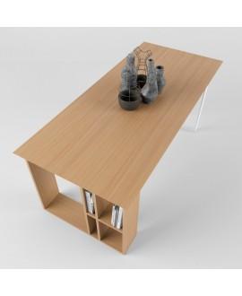 Обідній стіл UNIT