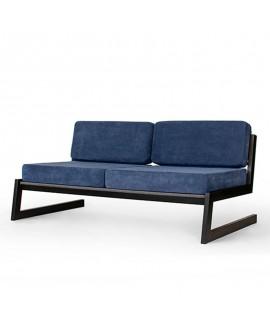 Sofa EASY