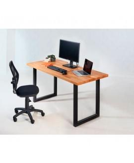 Статический стол CONSTANT