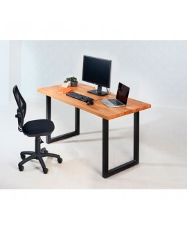 Статичний стіл CONSTANT