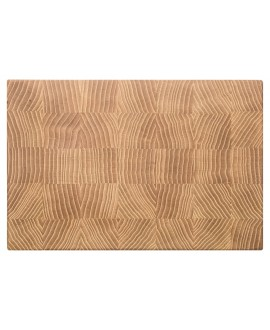 Kitchen chopping board ASH SMALL