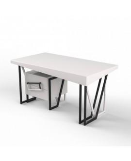 Робочий стіл ANGLE