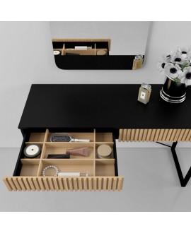 Будуарний столик ARRIS LOFT