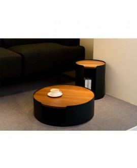 OVOLO long Coffee table