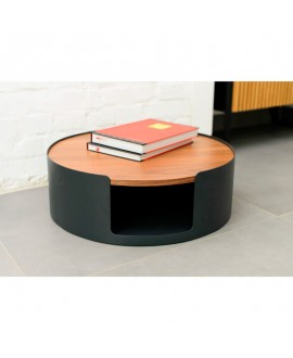 OVOLO Coffee table