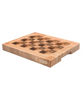DEEP SHADOWS Cutting Board