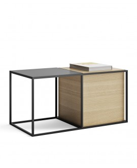 Coffee Table POKER 02