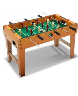 "Table soccer ""ZC 1017 B"""