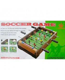 """Настільний футбол """"HG 235 A"""""""