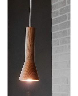 Flashlight Lamp