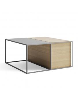 Coffee Table POKER 04