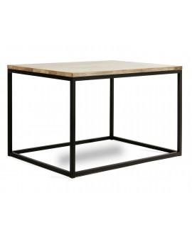 Кавовий стіл 01