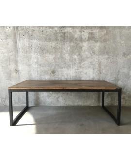 Кавовий стіл 02