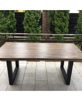 Обідній стіл CUBE 1800