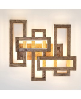 Wall sconces PLEX
