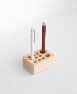 Pencil / Pen Holder Stand