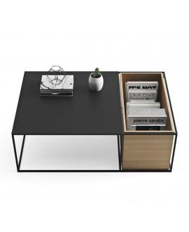 Coffee Table POKER 05