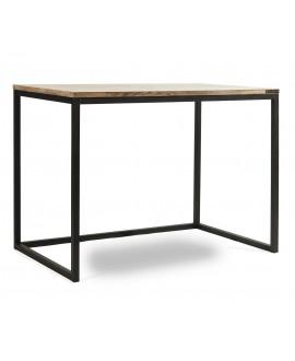 Desk CUBE 01 1000
