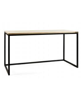 Desk CUBE 01 1400