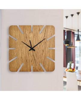 Wall clock Moku Roppongi