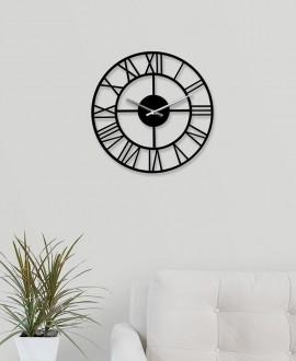 Wall clock Moku Nagasaki