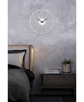 Wall clock Moku Circum
